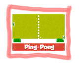 02-pong.png